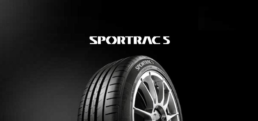 Индекс скорости, индекс нагрузки и преимущества Vredestein Sportrac 5