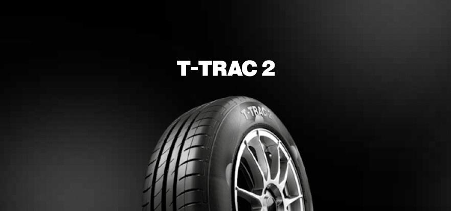 Индекс скорости, индекс нагрузки и преимущества Vredestein T-Trac 2